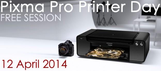 printer day
