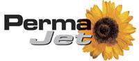 Perm-Logo