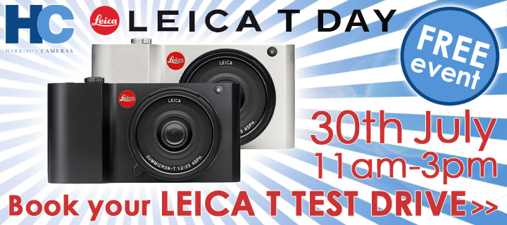 Leica t day copy