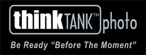 ThinkTank-Logo