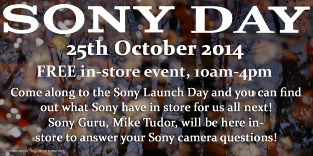 sony day copy