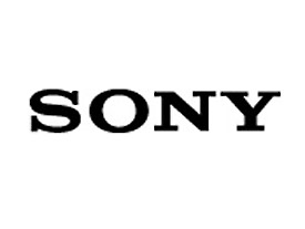 sony_logo_275