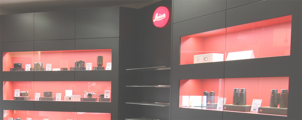 leica-boutique