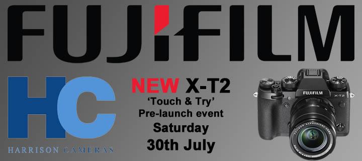 Fuji Banner 720x320
